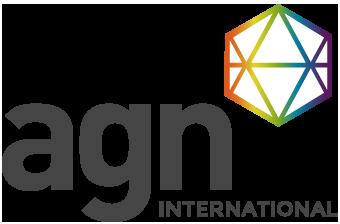 logo medlem AGN