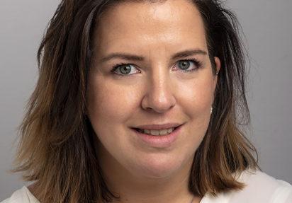 Anita Engum Brandt