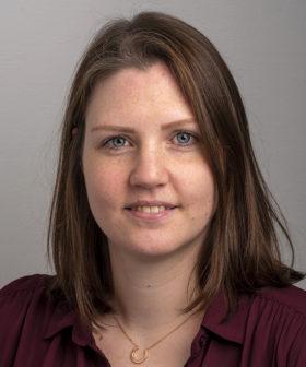 profilbilde av Ine Ringerike Reinaas